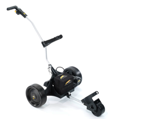 pk classic legend electricgolftrolleyspares com powakaddy classic legend powakaddy wiring diagram at mifinder.co