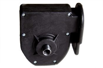 EBS Gearbox Suitable For PowaKaddy Freeway