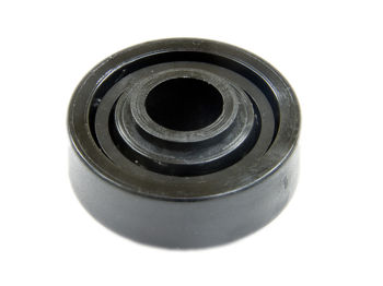 Front Wheel Bearing for Powakaddy