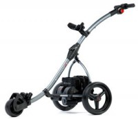 Motocaddy (2007) Spare Parts