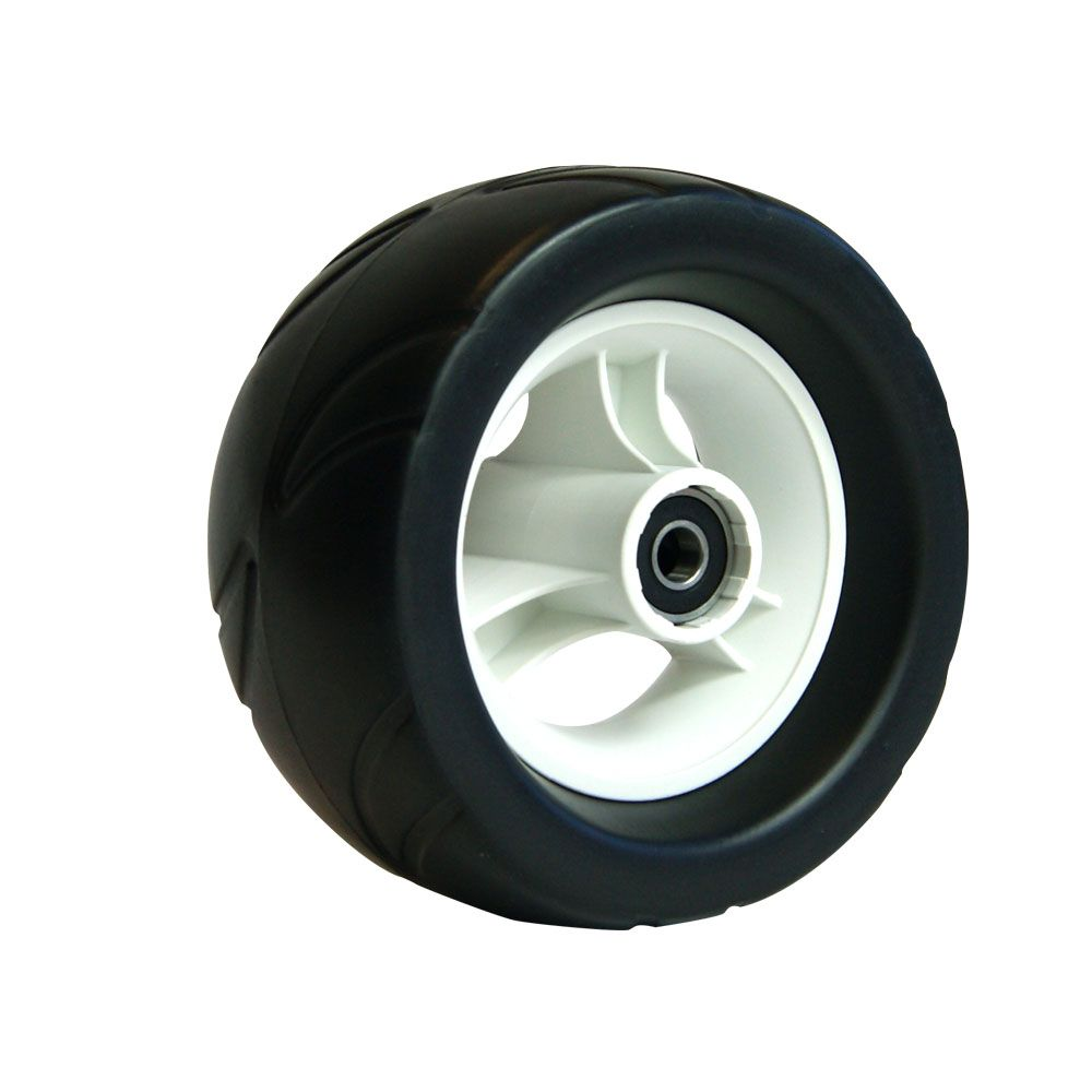 Motocaddy Front Wheel