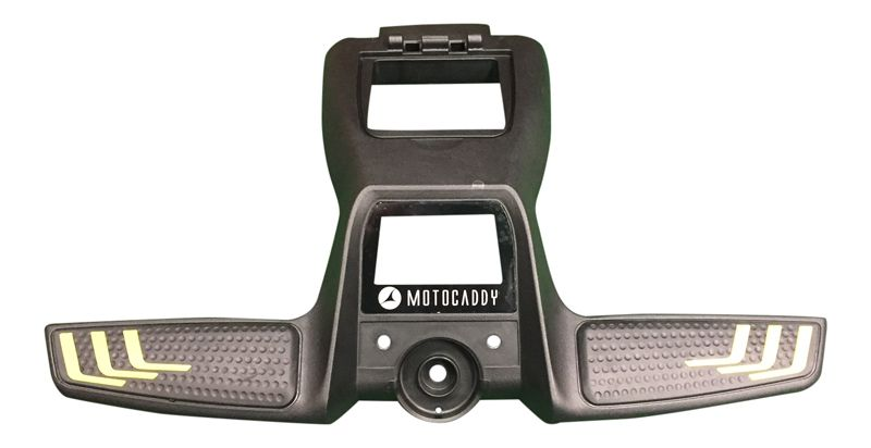 Motocaddy M3 Pro Upper Handle