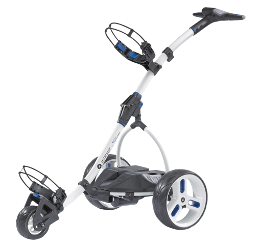 Motocaddy S3 Pro Spare Parts