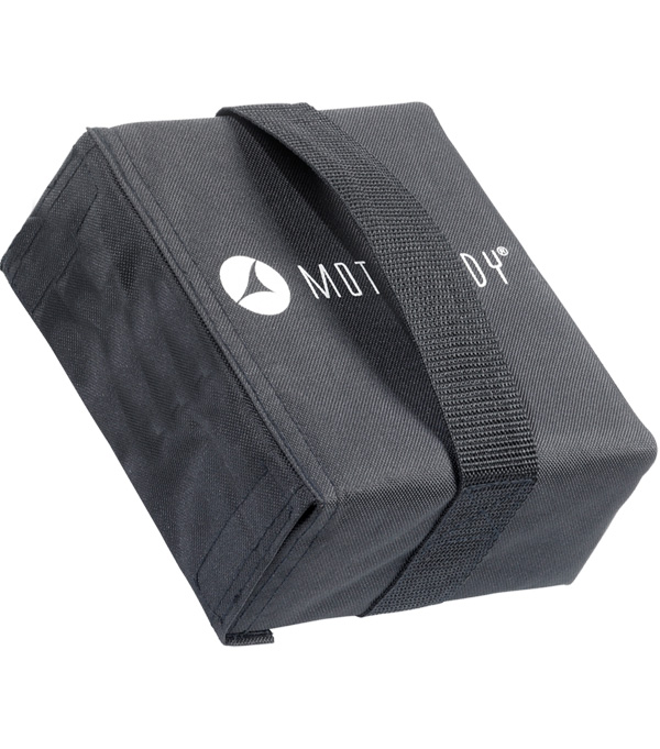 Motocaddy Standard range Lead Acid battery bag