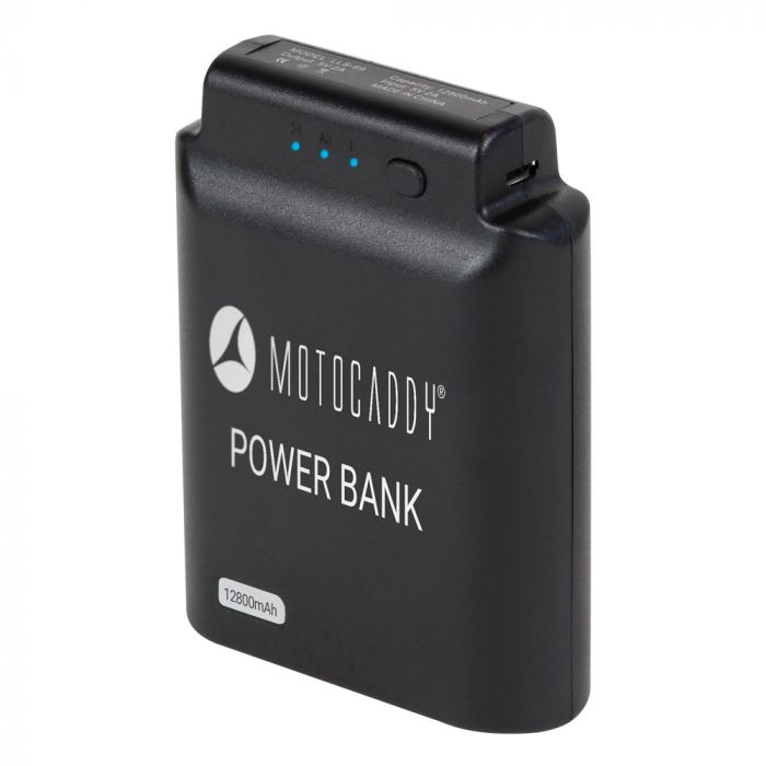 Motocaddy USB Power Bank