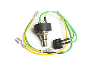 Powakaddy Potentiometer for Freeway, Classic Legend with EDF function PK3062EDF