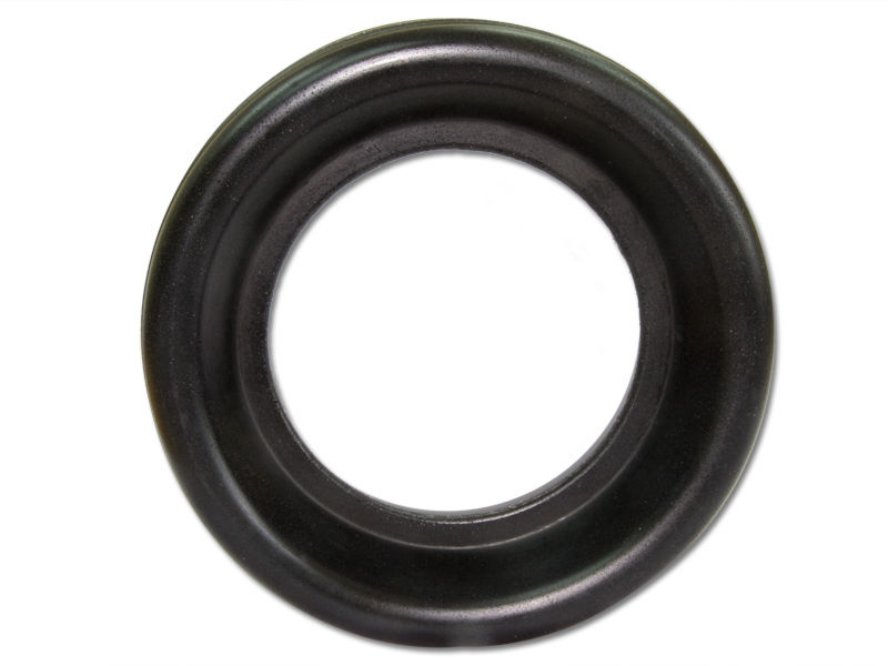 Single tyre for Domed Golf Trolley Wheel