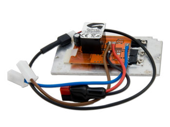 Speed Controller For Hill Billy Compact+